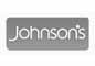 jophnsons
